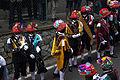 Carnevale di Bagolino 2014 - Balari-016.jpg