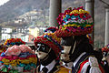 Carnevale di Bagolino 2014 - Balari profile-001.jpg