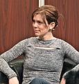 Caroline Allard 2014-04-11.jpg