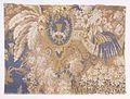 Carpet MET ES5558.jpg