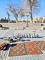 Carpets in Uzbekistan.jpg