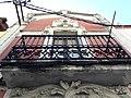 Carrer Major 134 - Cervelló - 20200926 121657.jpg