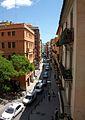 Carrer de Quart de València.JPG