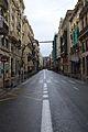 Carrer de la Pau - València.JPG