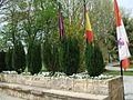 Carrión de los Condes - Monasterio de San Zoilo 09.jpg