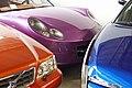 Cars in car museum, Uusikaupunki.jpg