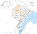 Carte commune Arzier-Le Muids 2021.png