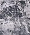Carte du palais du Roi de Rome.jpg