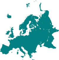 Cartography of Europe.svg