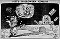 Cartoon promoting the Pitt versus W. & J. game.jpg