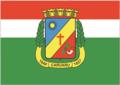 Caruaru Flag.png