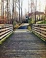 Cary greenway - panoramio.jpg