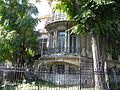 Casa Amiral Vasile Urseanu (Observatorul Astronomic) (2).JPG