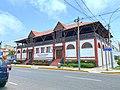 Casa Cultura San Miguel.jpg