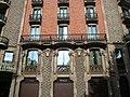 Casa Enric Batlló P1440091.jpg