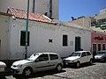 Casa Esteban de Luca.JPG