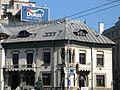 Casa Gheorghe Petrascu (arhitect Spiridon Ceganeanu).JPG