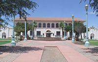 Casa Grande-Casa Grande Union High School-1920-2.jpg