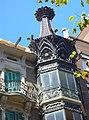 Casa Santurce - remat tribuna.jpg