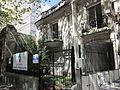 Casa calle Jose Marti 3368 (03).jpg
