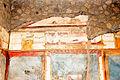 Casa della Venere in Conchiglia Pompeii 16.jpg
