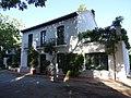 Casa huerta de San Vicente-DSC01721.jpg