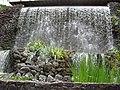 Cascada-parque tahoro - panoramio.jpg