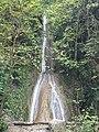 Cascada de Las Maravillas.jpg