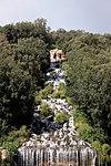 Cascadas jardín Caserta 02.jpg