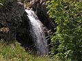 Cascade..jpg