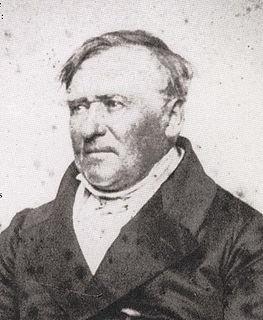illegitimate son of Baron Jean-François Dudevant and his mistress Augustine Soulé