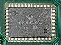 Casio fx-8000G - Hitachi HD44352A01-1815.jpg