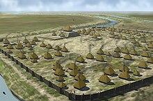 Civilisation précolombienne dans PEUPLES ANCIENS 220px-Casqui_Parkin_Site_HROE_2009_01