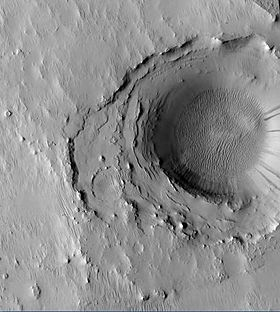 Cassini crater floor.JPG