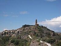 Castejón del Puente, Uesca.jpg