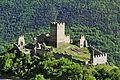 Castel Cly.JPG
