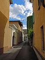 Castel Goffredo-Vicolo Monte Scuole.jpg