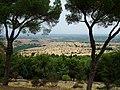 Castel del Monte04.jpg