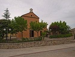 Castellfollit-del-Boix.jpg