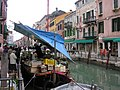 Castello, 30100 Venezia, Italy - panoramio (64).jpg