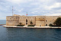 Castello Aragonese (Taranto) 2015.jpg