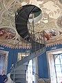 Castello Corigliano settembre 2019 f44.jpg