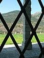 Castello di Aymavilles 2018 abc31.jpg