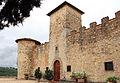 Castello di gabbiano, 06.JPG