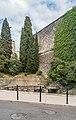 Castellum Divisorium in Nimes 02.jpg