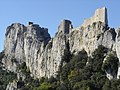 Castillo de Peyrepertuse.jpg