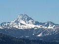 Castle Peak.JPG