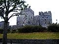Castle Rushen, Castletown - geograph.org.uk - 475580.jpg