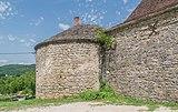 Castle of Cenevieres 02.jpg