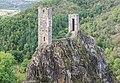Castle of Peyrusse-le-Roc 35.jpg